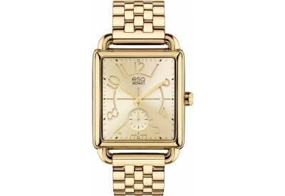 ESQ - 7101408 - Women's Watches