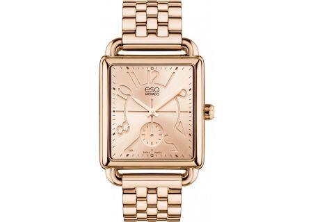 ESQ - 7101409 - Womens Watches