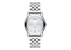ESQ - 7101410 - Womens Watches