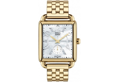 ESQ - 7101415 - Womens Watches