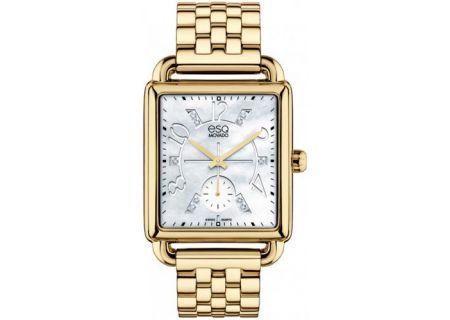 ESQ - 7101415 - Womens Watches