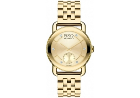 ESQ - 7101417 - Womens Watches
