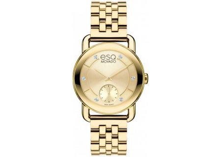 ESQ - 7101417 - Womens Watches
