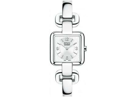 ESQ - 7101420 - Womens Watches