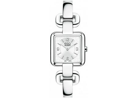 ESQ - 7101420 - Womens Watches