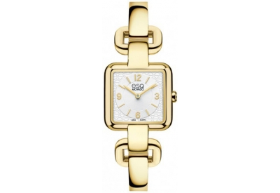 ESQ - 7101421 - Womens Watches