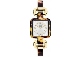 ESQ - 7101422 - Womens Watches