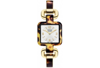 ESQ - 7101422 - Women's Watches