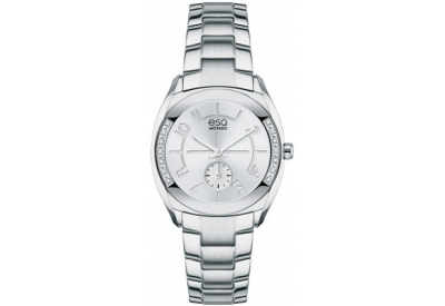 ESQ - 7101424 - Womens Watches