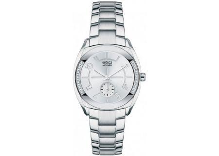 ESQ - 7101424 - Womens Watches