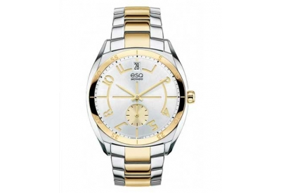 ESQ - 7101437 - Womens Watches
