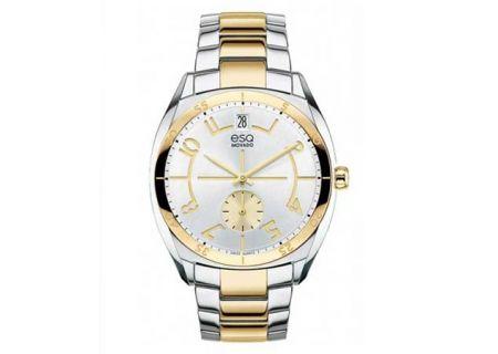 ESQ - 7101437 - Womens Watches