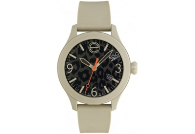 ESQ - 07101441 - Mens Watches