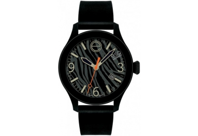 ESQ - 7101445 - Mens Watches