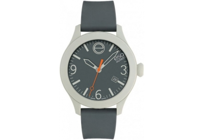 ESQ - 07101446 - Mens Watches