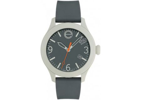 ESQ - 07101446 - Mens Watches