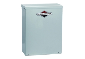 Briggs & Stratton - 071046 - Power Generators