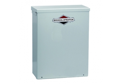 Briggs & Stratton - 071046 - Generators