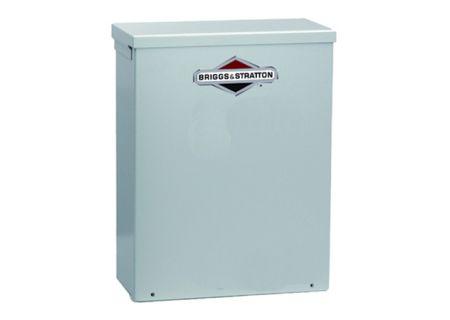 Briggs & Stratton - 071046 - Generators