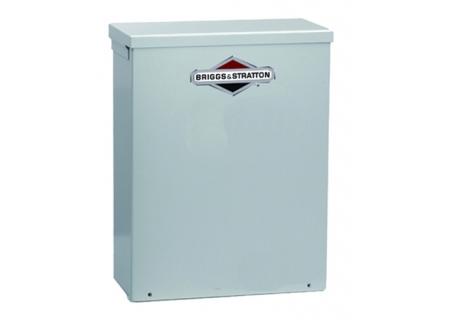Briggs & Stratton - 071047 - Generators