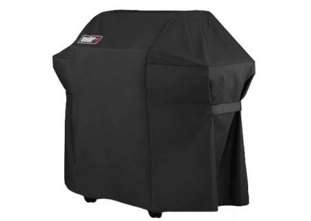 Weber - 7106 - Grill Covers