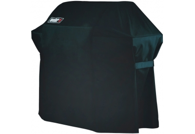 Weber - 7107 - Grill Covers