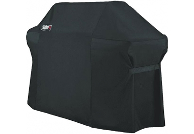 Weber - 7109 - Grill Covers