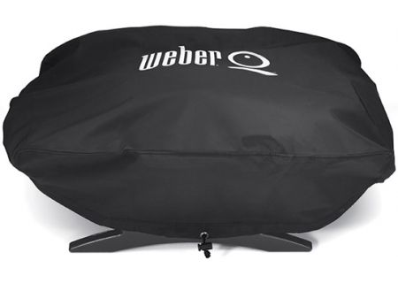 Weber - 7110 - Grill Covers