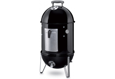 Weber - 711001 - Charcoal Grills & Smokers