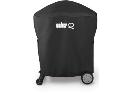 Weber - 7113 - Grill Covers