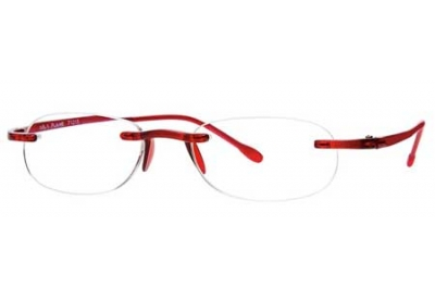 Scojo - 71210 - Reading Glasses