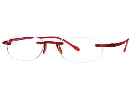 Scojo - 71210 - Reading Glasses