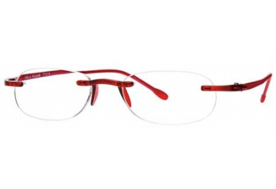 Scojo - 71225 - Reading Glasses