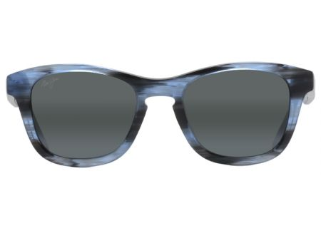 Maui Jim - 713-03E - Sunglasses