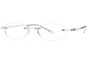 Scojo - 71310 - Reading Glasses