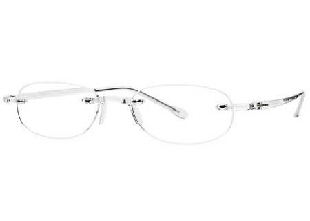 Scojo - 71310 - Reading Glasses