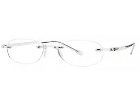 Scojo - 71315 - Reading Glasses