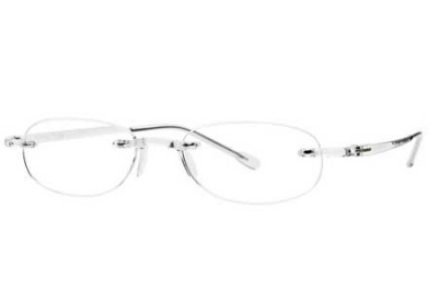 Scojo - 71325 - Reading Glasses