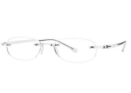 Scojo - 71315 - Reading Glasses