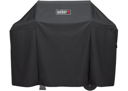 Weber - 7139 - Grill Covers