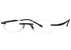 Scojo - 71425 - Reading Glasses