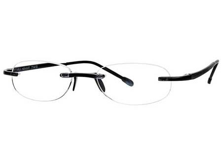 Scojo - 71415 - Reading Glasses