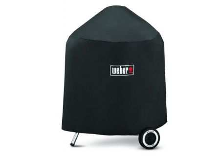 Weber - 7149 - Grill Covers
