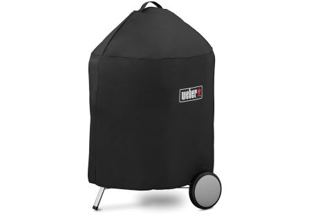 Weber Master-Touch Charcoal Grill Cover - 7150