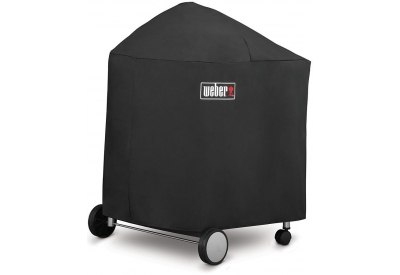 Weber - 7151 - Grill Covers