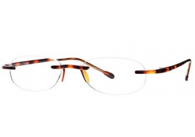 Scojo - 71525 - Reading Glasses