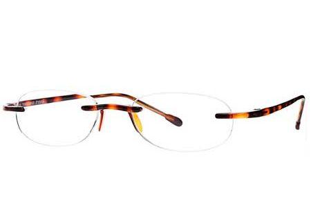 Scojo - 71520 - Reading Glasses