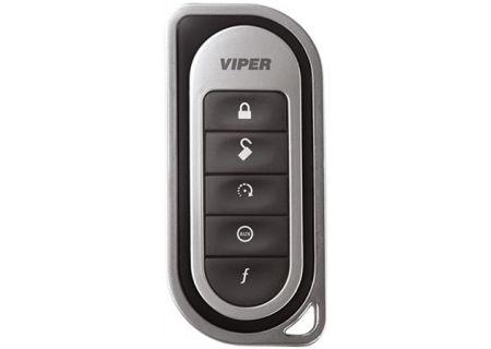 Viper - 7152V - Car Alarm Accessories
