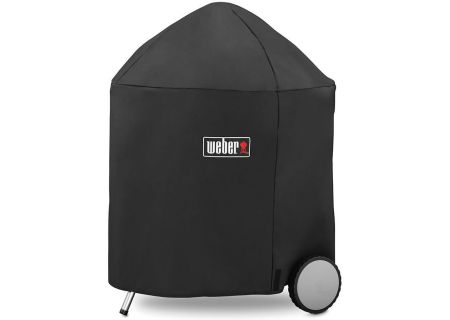 Weber - 7153 - Grill Covers