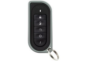 Viper - 7153V - Car Alarm Accessories
